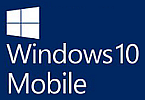 Microsoft Windows Phone & Windows 10 mobile