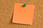 Cliquer sur |Blog| dans le menu horizontal de cette rubrique