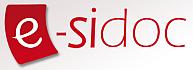 Accéder aux ressources du CDI en ligne
