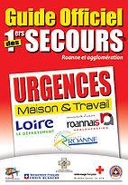 Guide Officiel des 1ers Secours (c) ANPPS
