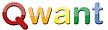 Qwant, le moteur de recherche qui respecte votre vie privée