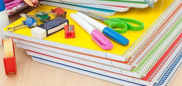 fournitures-scolaires-de-quoi-as-tu-besoin-au-college-lg-36871.jpg
